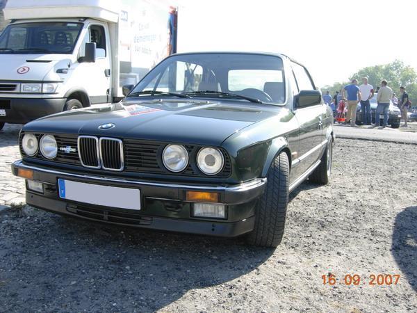 Rasso Vincennes du 16.09.07 Vincennes_09-07_44