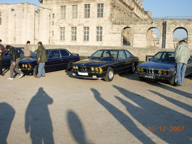 VINCENNES BMW LE 16/12/07 01_Vincennes_16-12-2007