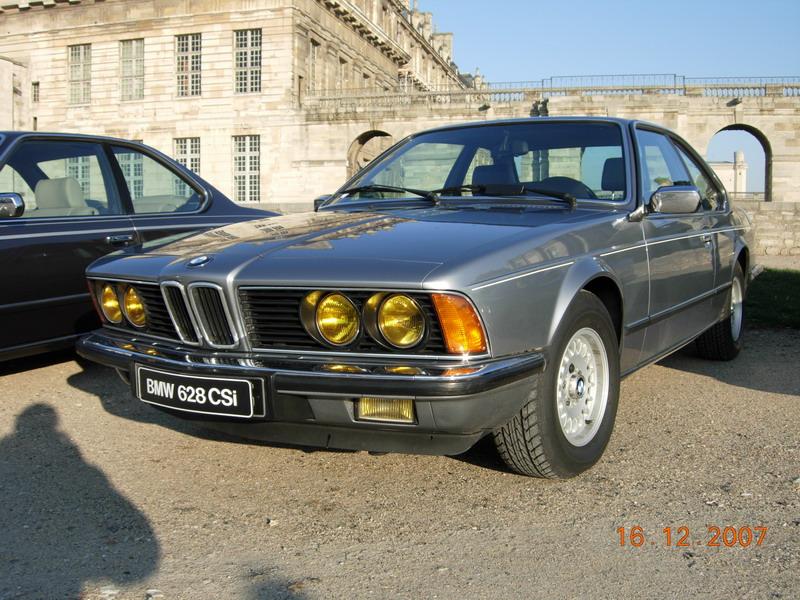 VINCENNES BMW LE 16/12/07 03_Vincennes_16-12-2007