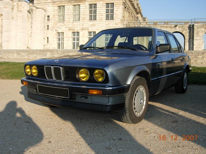 VINCENNES BMW LE 16/12/07 04_Vincennes_16-12-2007