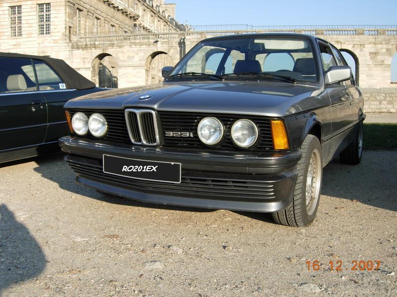 VINCENNES BMW LE 16/12/07 06_Vincennes_16-12-2007