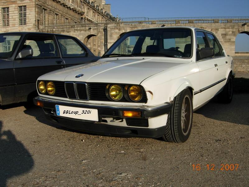VINCENNES BMW LE 16/12/07 07_Vincennes_16-12-2007