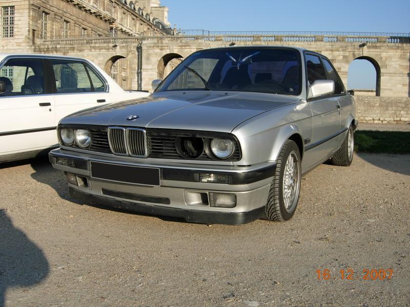 VINCENNES BMW LE 16/12/07 08_Vincennes_16-12-2007