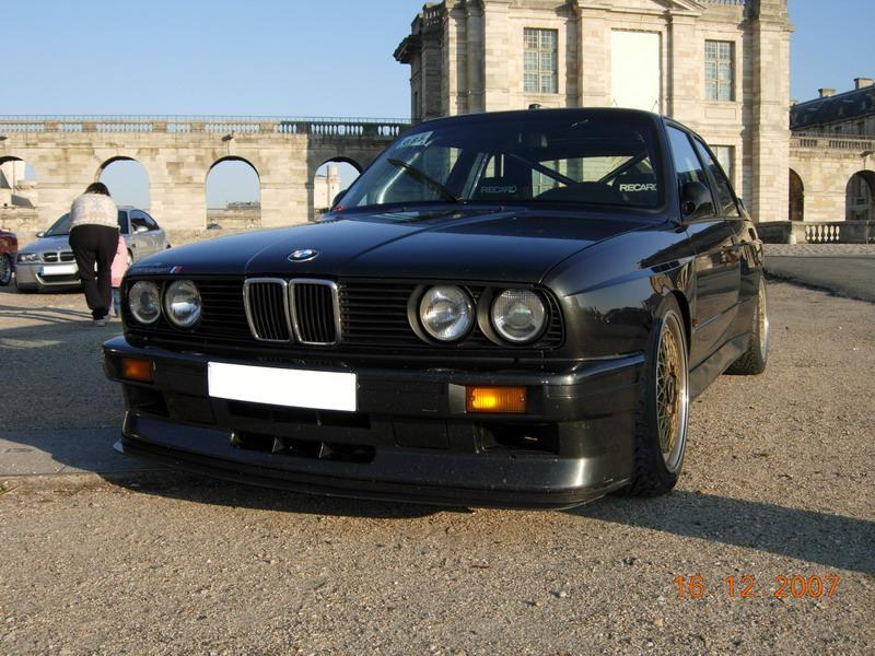 VINCENNES BMW LE 16/12/07 09_Vincennes_16-12-2007