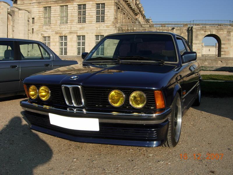 VINCENNES BMW LE 16/12/07 11_Vincennes_16-12-2007
