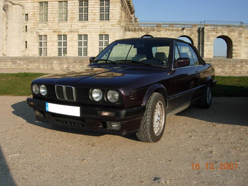 VINCENNES BMW LE 16/12/07 12_Vincennes_16-12-2007