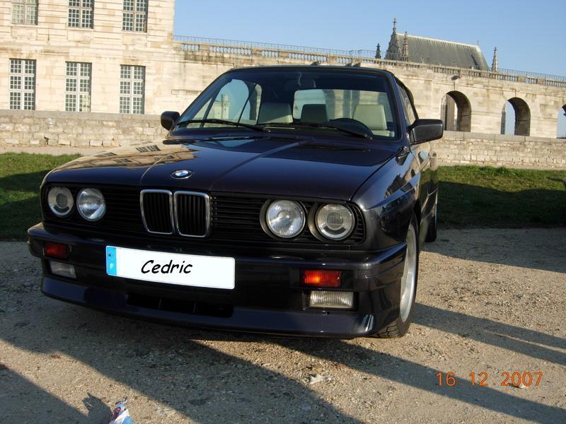 VINCENNES BMW LE 16/12/07 13_Vincennes_16-12-2007