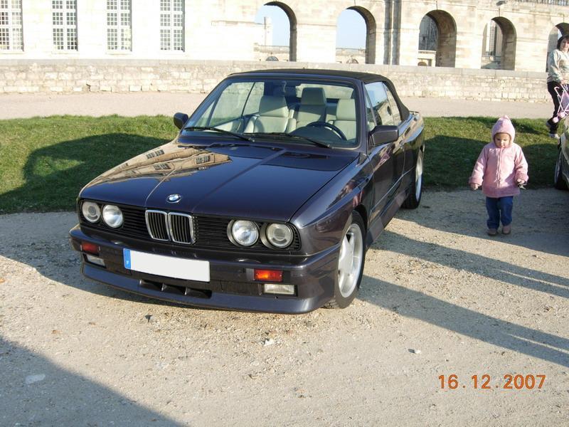 VINCENNES BMW LE 16/12/07 15_Vincennes_16-12-2007