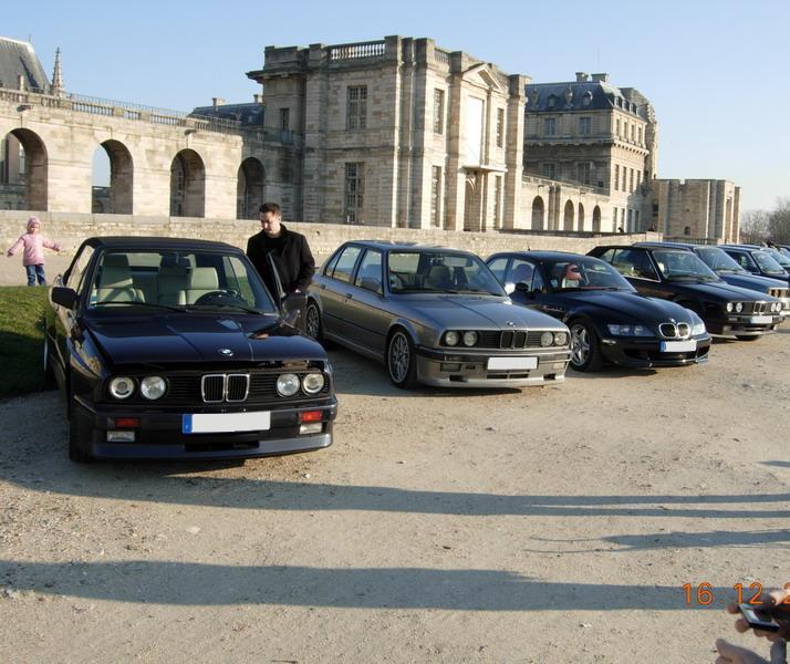 VINCENNES BMW LE 16/12/07 17_Vincennes_16-12-2007