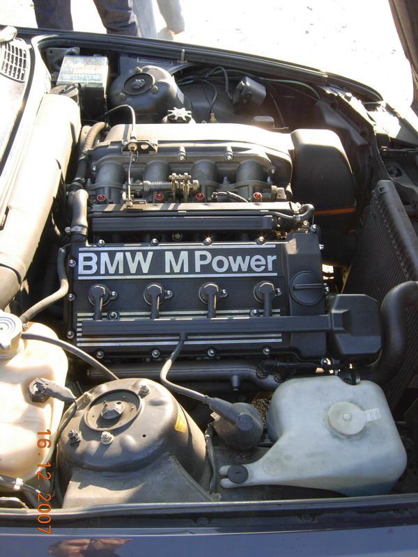 VINCENNES BMW LE 16/12/07 19_Vincennes_16-12-2007
