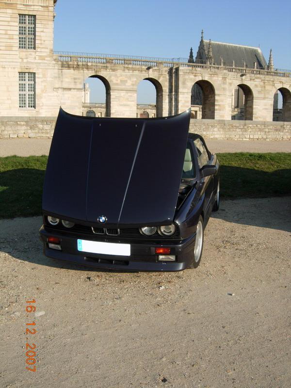VINCENNES BMW LE 16/12/07 20_Vincennes_16-12-2007