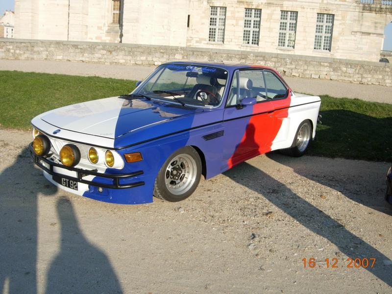VINCENNES BMW LE 16/12/07 23_Vincennes_16-12-2007