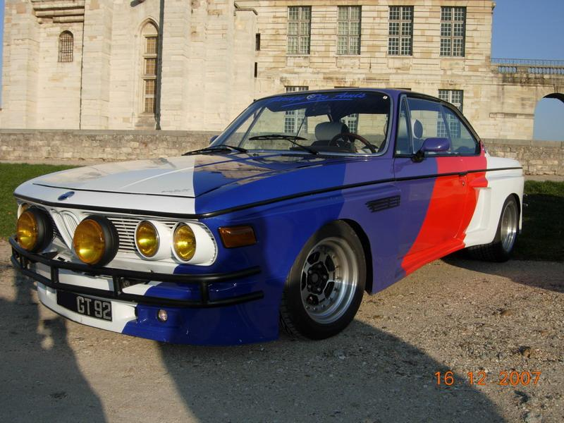 VINCENNES BMW LE 16/12/07 24_Vincennes_16-12-2007