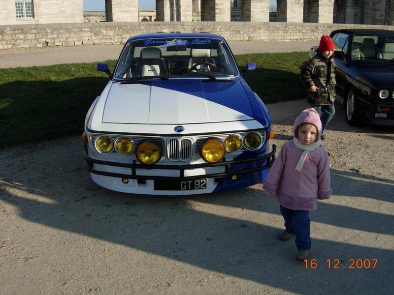 VINCENNES BMW LE 16/12/07 25_Vincennes_16-12-2007