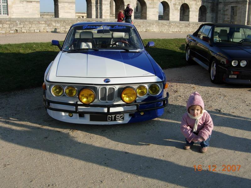 VINCENNES BMW LE 16/12/07 26_Vincennes_16-12-2007