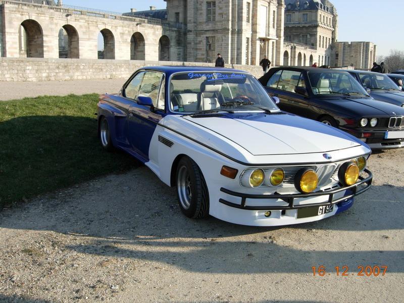 VINCENNES BMW LE 16/12/07 27_Vincennes_16-12-2007