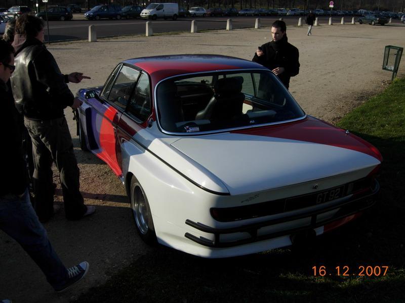 VINCENNES BMW LE 16/12/07 29_Vincennes_16-12-2007