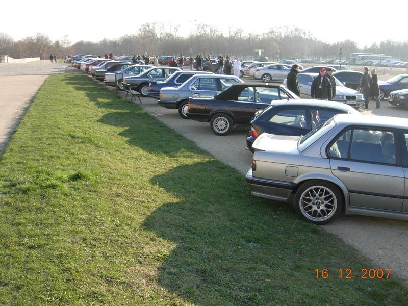 VINCENNES BMW LE 16/12/07 30_Vincennes_16-12-2007
