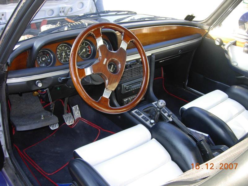 VINCENNES BMW LE 16/12/07 34_Vincennes_16-12-2007