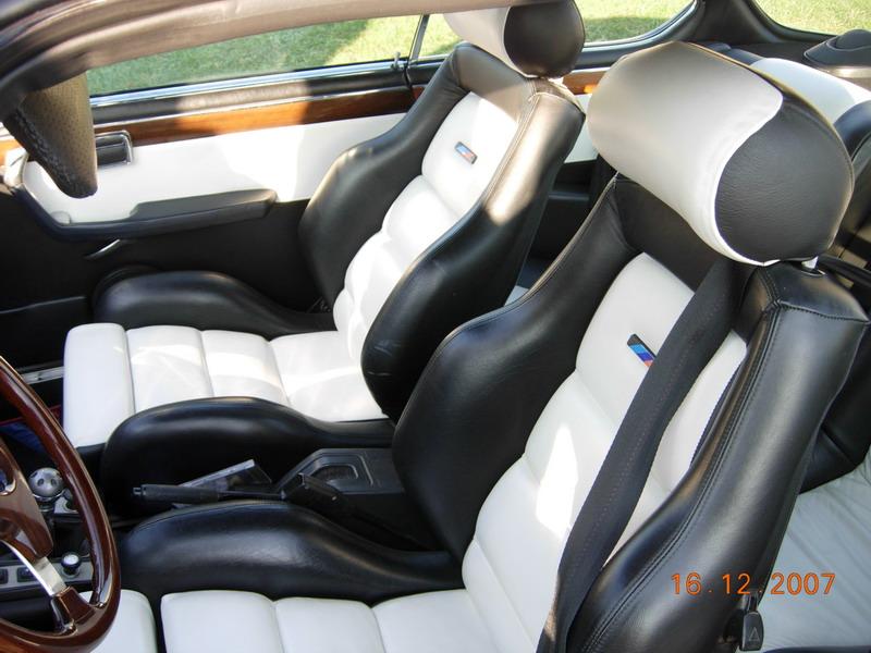 VINCENNES BMW LE 16/12/07 36_Vincennes_16-12-2007