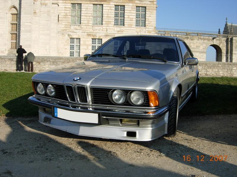 VINCENNES BMW LE 16/12/07 38_Vincennes_16-12-2007