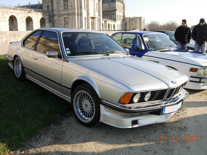 VINCENNES BMW LE 16/12/07 39_Vincennes_16-12-2007