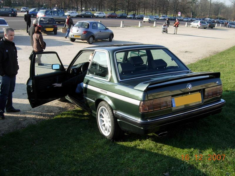 VINCENNES BMW LE 16/12/07 41_Vincennes_16-12-2007