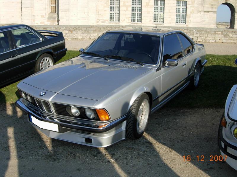 VINCENNES BMW LE 16/12/07 44_Vincennes_16-12-2007