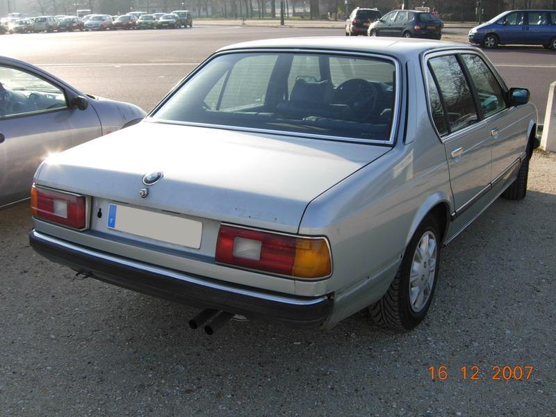 VINCENNES BMW LE 16/12/07 46_Vincennes_16-12-2007