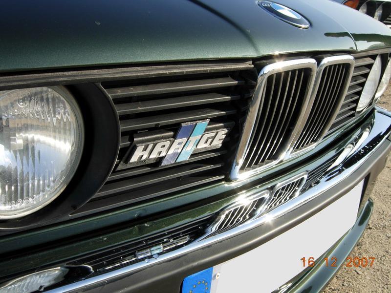 VINCENNES BMW LE 16/12/07 50_Vincennes_16-12-2007