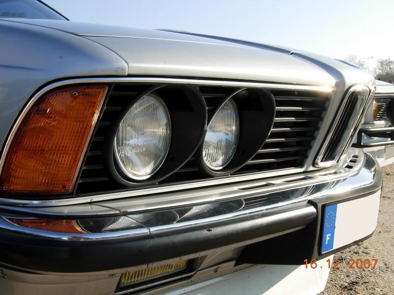 VINCENNES BMW LE 16/12/07 51_Vincennes_16-12-2007