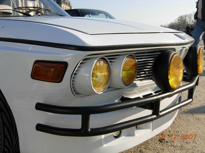 VINCENNES BMW LE 16/12/07 52_Vincennes_16-12-2007