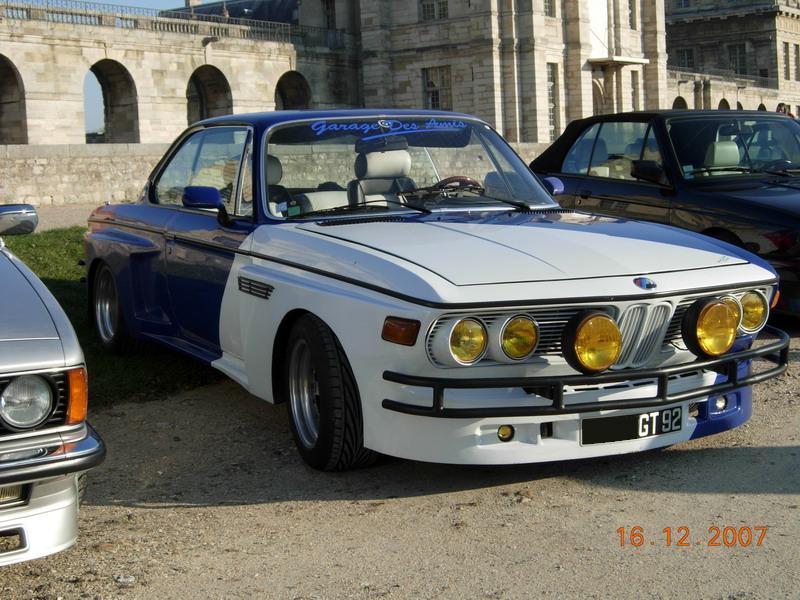 VINCENNES BMW LE 16/12/07 53_Vincennes_16-12-2007