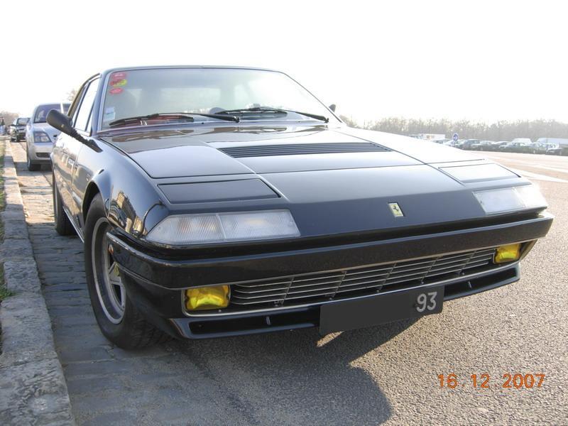 VINCENNES BMW LE 16/12/07 60_Vincennes_16-12-2007
