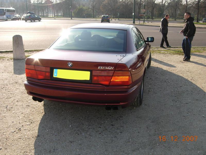 VINCENNES BMW LE 16/12/07 68_Vincennes_16-12-2007