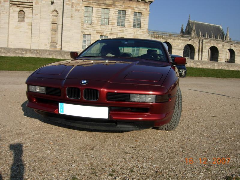 VINCENNES BMW LE 16/12/07 69_Vincennes_16-12-2007