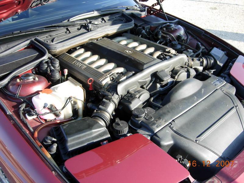 VINCENNES BMW LE 16/12/07 73_Vincennes_16-12-2007
