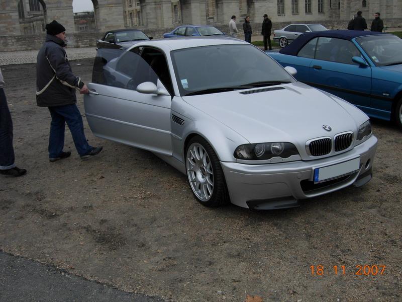 Vincennes 18/11/07 par grand froid! DSCN3052