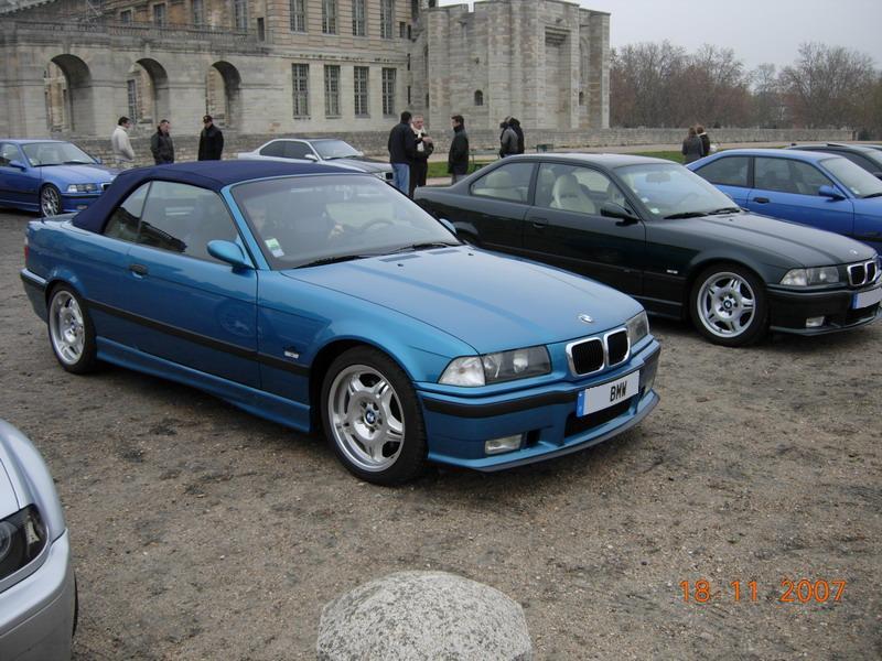 Vincennes 18/11/07 par grand froid! DSCN3053