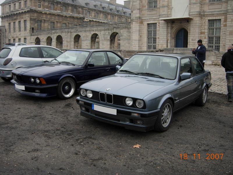 Vincennes 18/11/07 par grand froid! DSCN3074