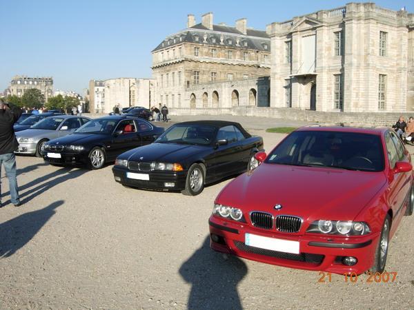 Vincennes le 21 10 2007 02_Vincennes_21-10-2007
