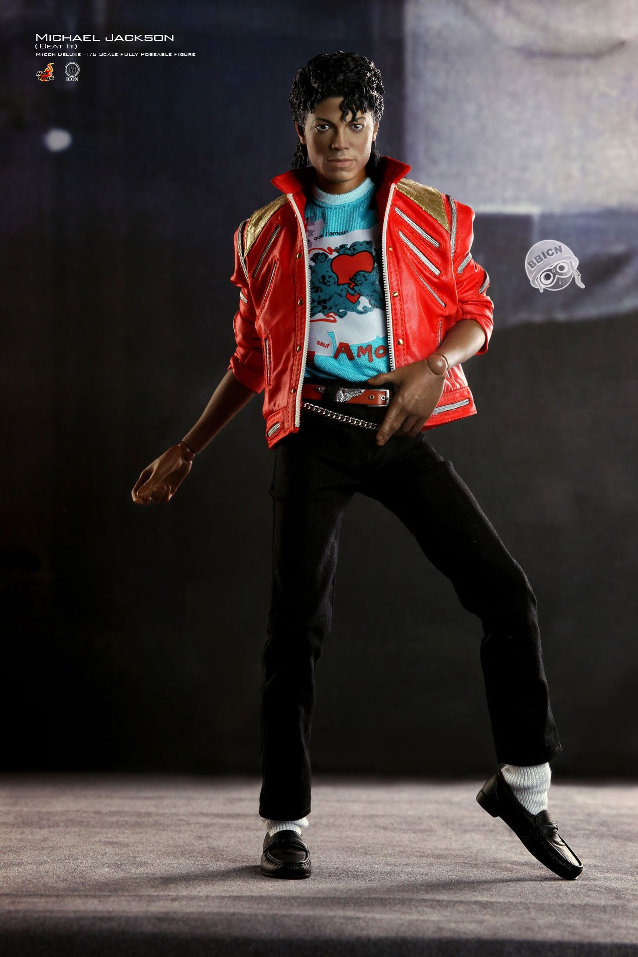 [NUOVE FOTO] Nuova Action Figure di Beat It - Pagina 2 0938556no9n99qiiq9pii7
