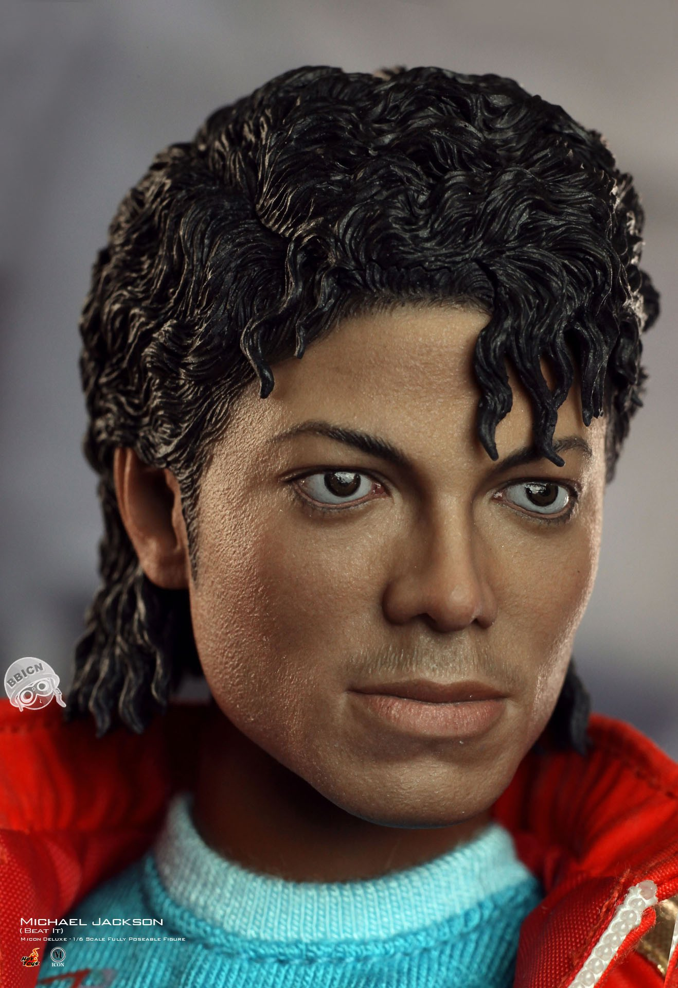 [NUOVE FOTO] Nuova Action Figure di Beat It - Pagina 2 093914pl24dcpbzbdmpq6c