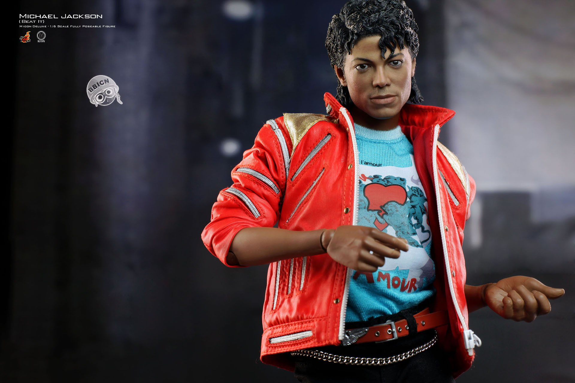 [NUOVE FOTO] Nuova Action Figure di Beat It - Pagina 2 094038jnmpx2dn7n6foji4