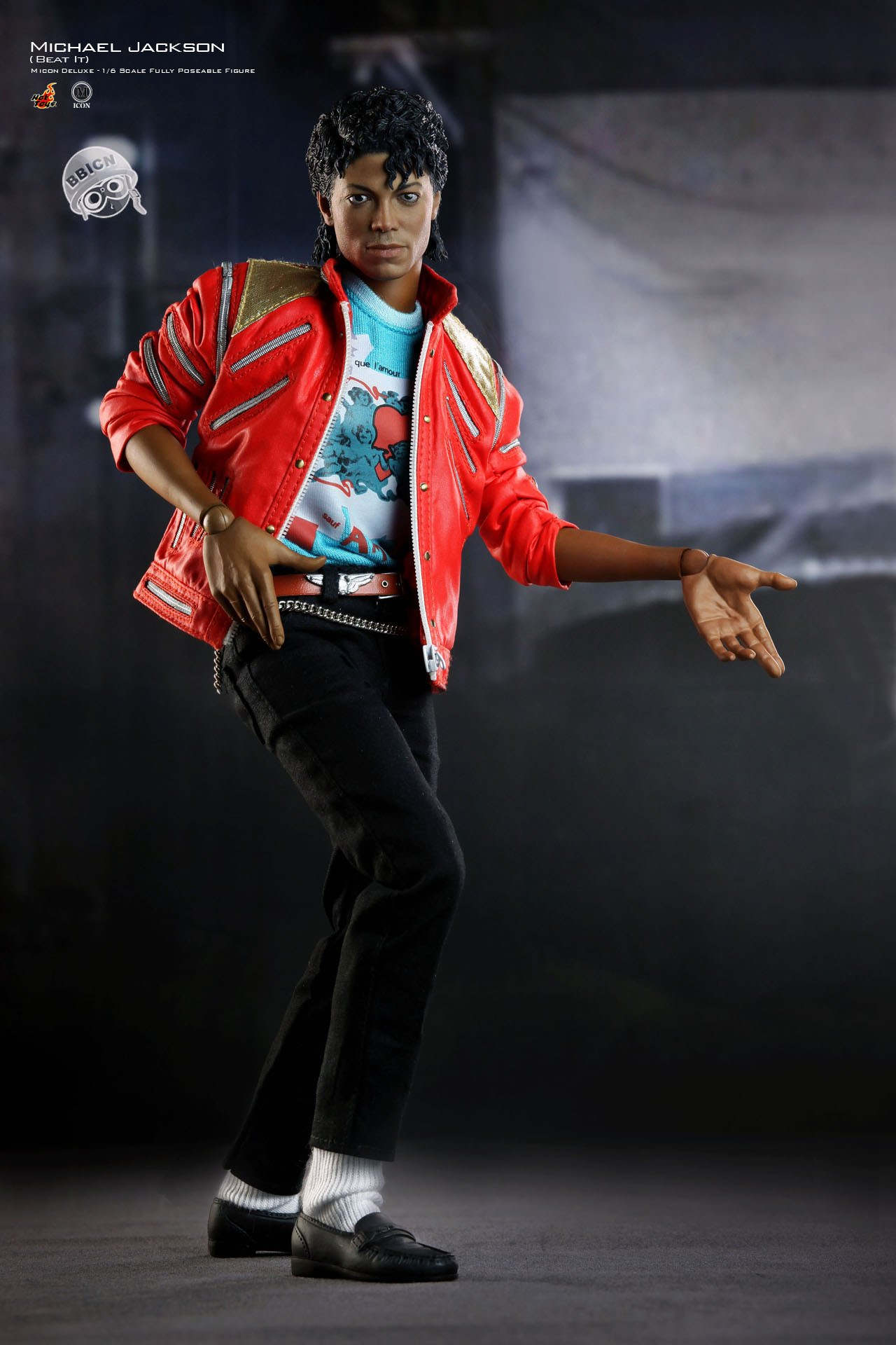 [NUOVE FOTO] Nuova Action Figure di Beat It - Pagina 2 0940454ac33n393amf44fc