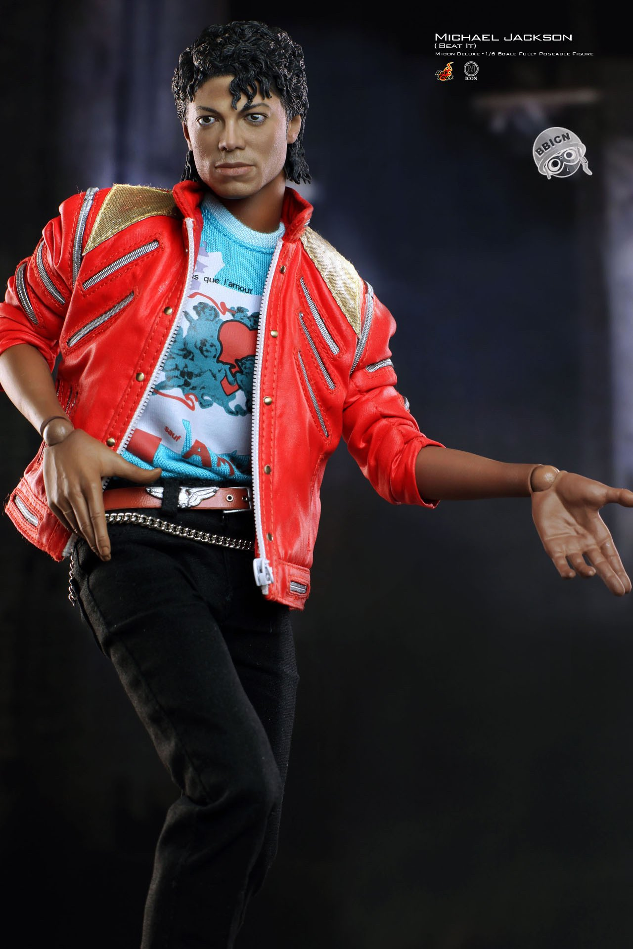 [NUOVE FOTO] Nuova Action Figure di Beat It - Pagina 2 0940543p3pb331v3z26729