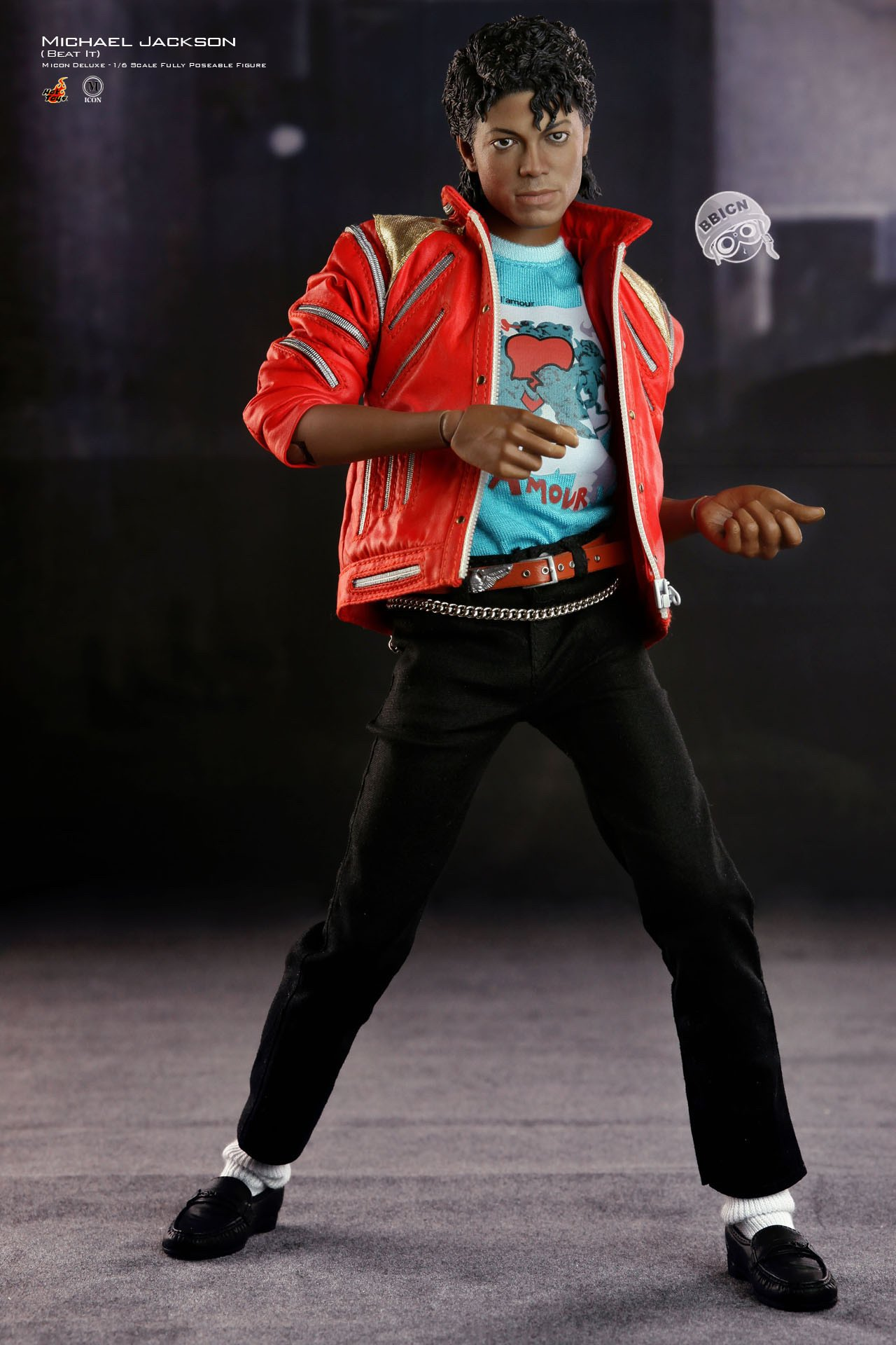 [NUOVE FOTO] Nuova Action Figure di Beat It - Pagina 2 094103qlayqf3dcgqdxxdg