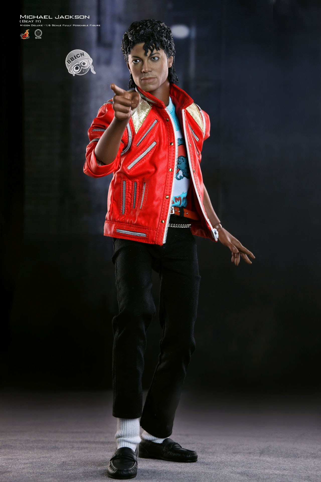 [NUOVE FOTO] Nuova Action Figure di Beat It - Pagina 2 0942083syjyait2ry6asea