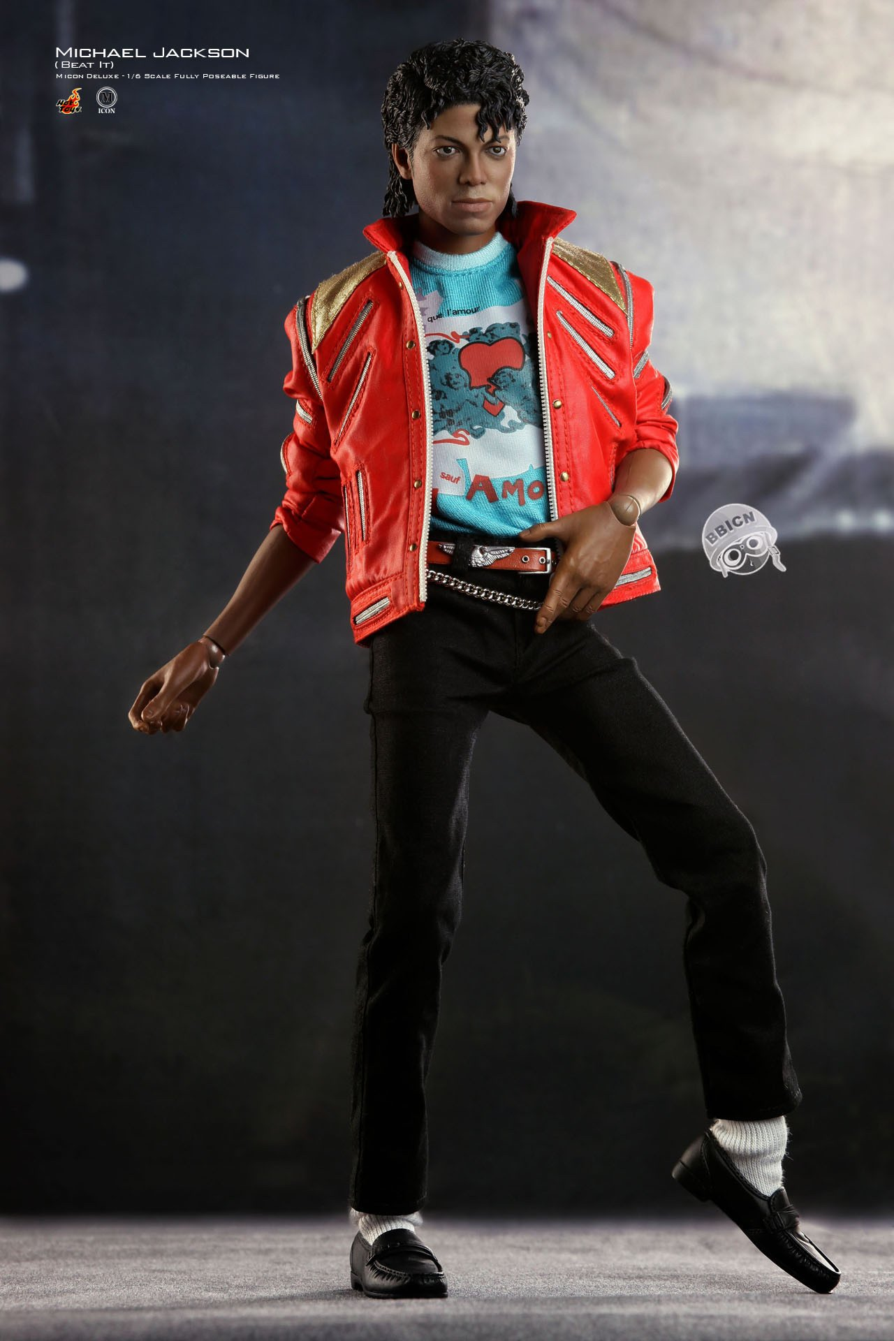 [NUOVE FOTO] Nuova Action Figure di Beat It - Pagina 2 094216r228j6juqozc8gko