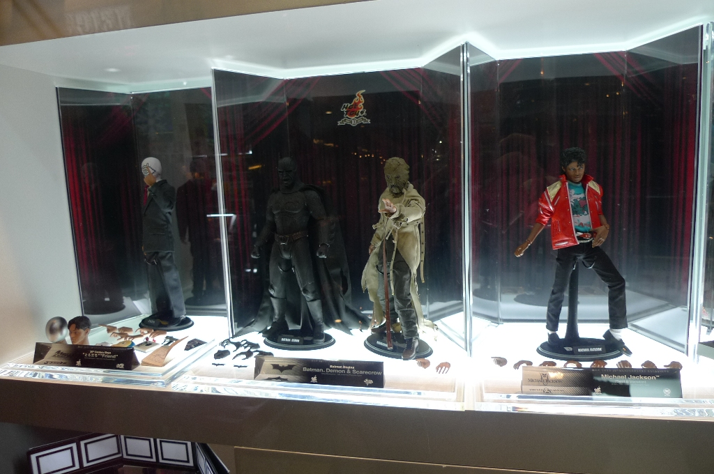 [NUOVE FOTO] Nuova Action Figure di Beat It - Pagina 2 0228203vrizivth3c90099